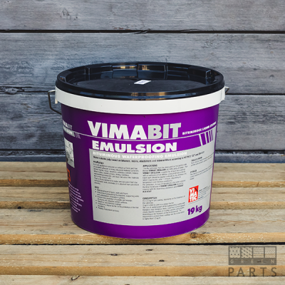 VIMATEC VIMABIT EMULSION